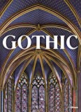 Gothic: Visual Art of the Middle Ages 1140-1500