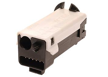 ACDelco d2205 C gm Original Equipment embrague Pedal Interruptor de posición: Amazon.es: Coche y moto