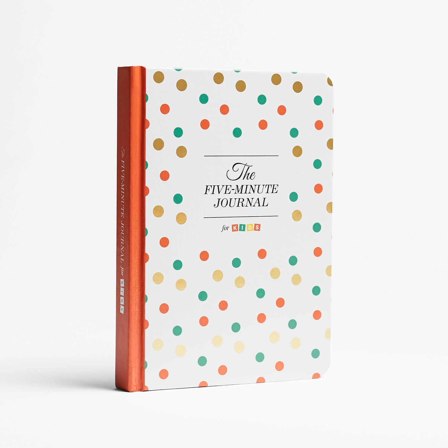 6ef2befe8 The Five Minute Journal for Kids - Develop Positive Thinking: Amazon.co.uk:  Office Products