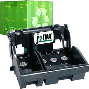 J2INK 1 Pack Printhead for Kodak Series 30 Printhead New Printhead for Kodak ESP 2150 ESP 2170 ESP 3.2 ESP C310