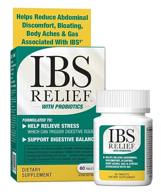 Además de aliviar los síntomas del malestar estomacal lucha contra el estrés, ayuda a mantener la salud del tracto digestivo.
