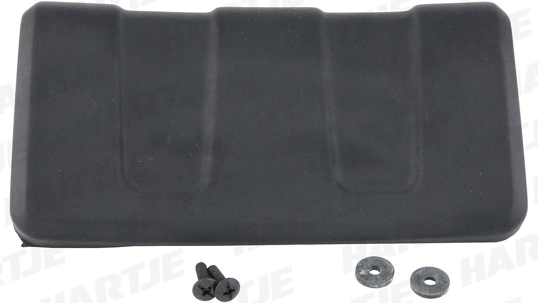 Kappa schienalino per valigie kgr52 GIVI Deutschland GmbH K635