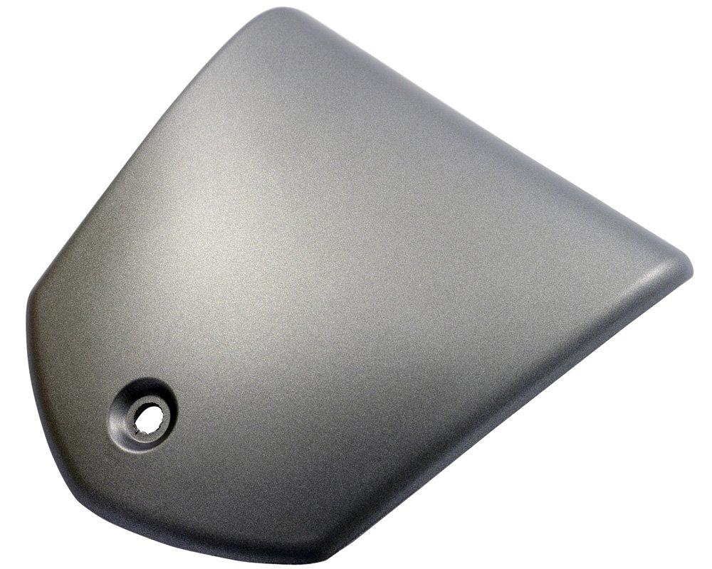 Verkleidung Lenker mitte f/ür Piaggio MP3 400 IE 07-08