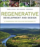 img - for Regenerative Development and Design: A Framework for Evolving Sustainability book / textbook / text book
