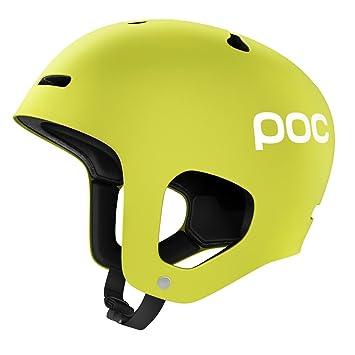 POC Auric - Casco de esquí unisex adulto: Amazon.es: Deportes y aire libre