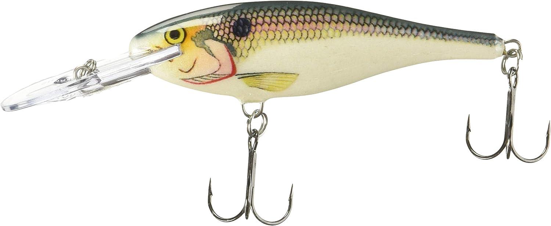 Rapala Shad Rap //// SR09 //// 9cm 15g Fishing Lures Choice of Colors