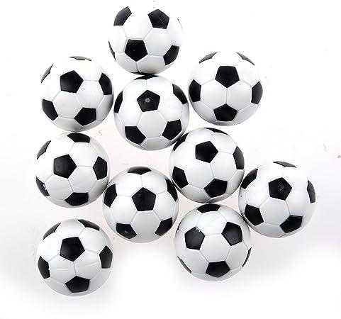 Bolas de futbolin baratas