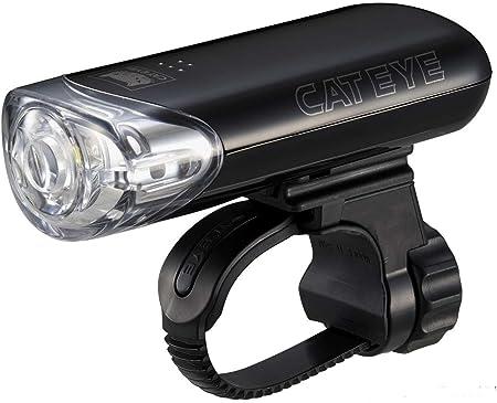 キャットアイ(CAT EYE) LEDヘッドライト HL-EL140