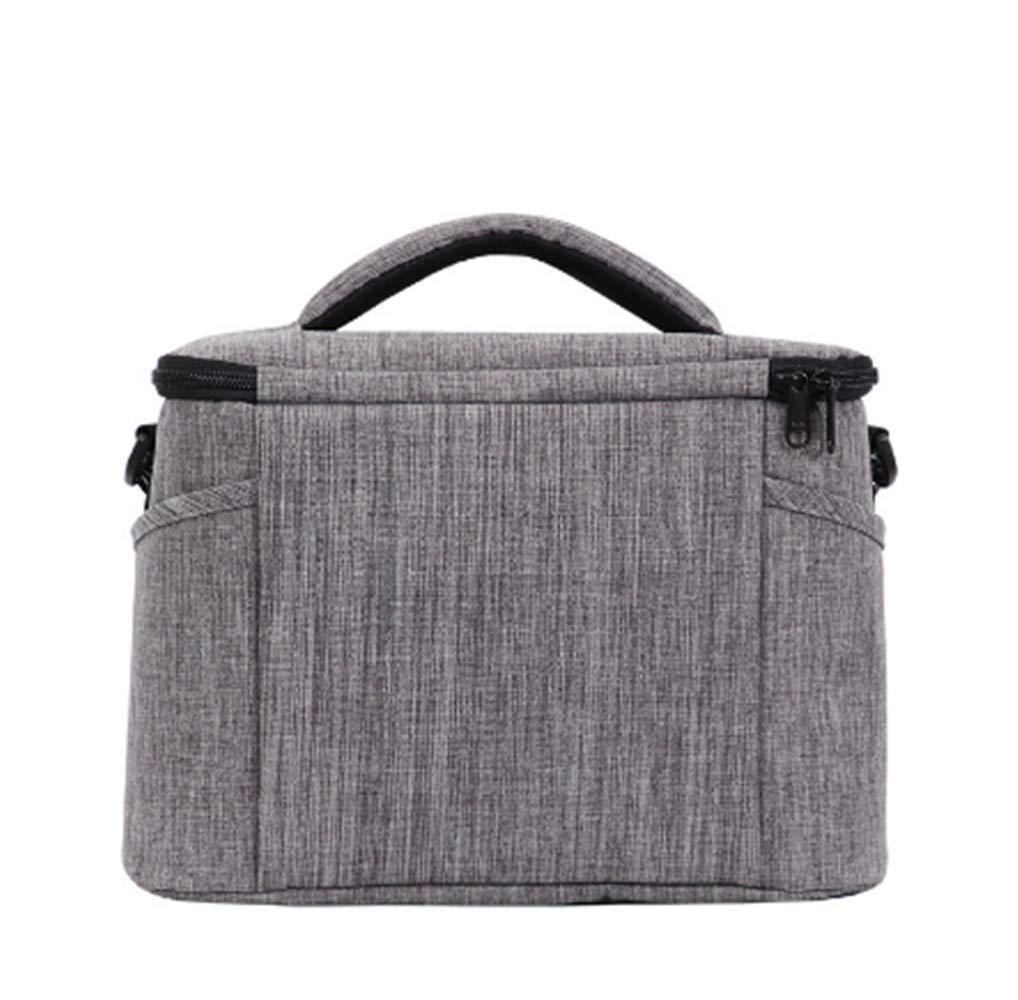 f23c39df3e80 Amazon.com: Dini Agel Premium Insulation Lunch Bag with Shoulder ...