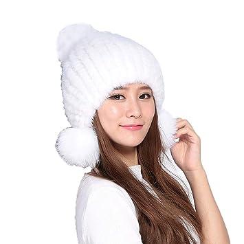 hat Cappello da Donna 0900ff4cf27a
