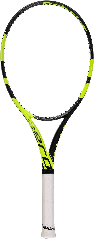 Babolat Pure Aero Super Lite - Raqueta de tenis