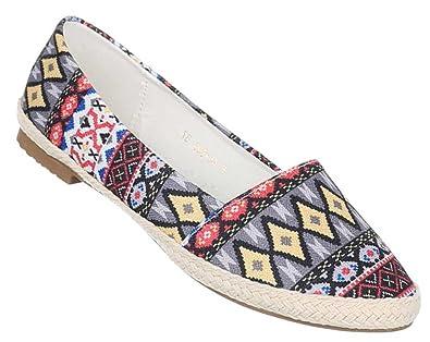 Damen Schuhe y2022 Slipper Grau 41