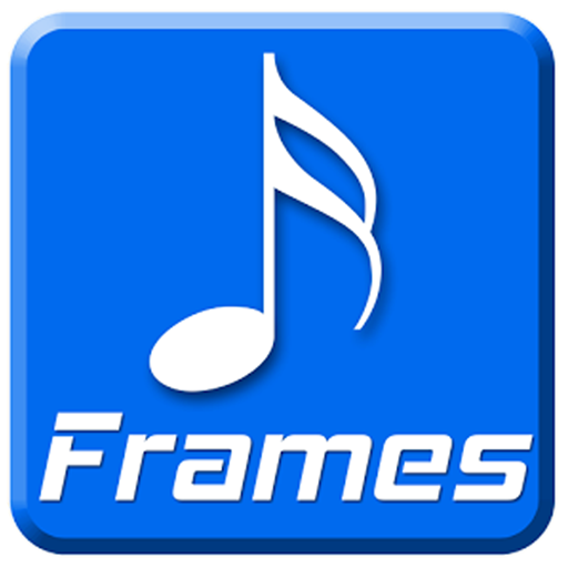 Amazon.com: Amazing Musical Photo Frames: Appstore for Android
