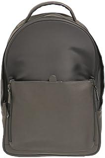 322f7a68c6fdf VAGABOND Women s Backpack black BLACK