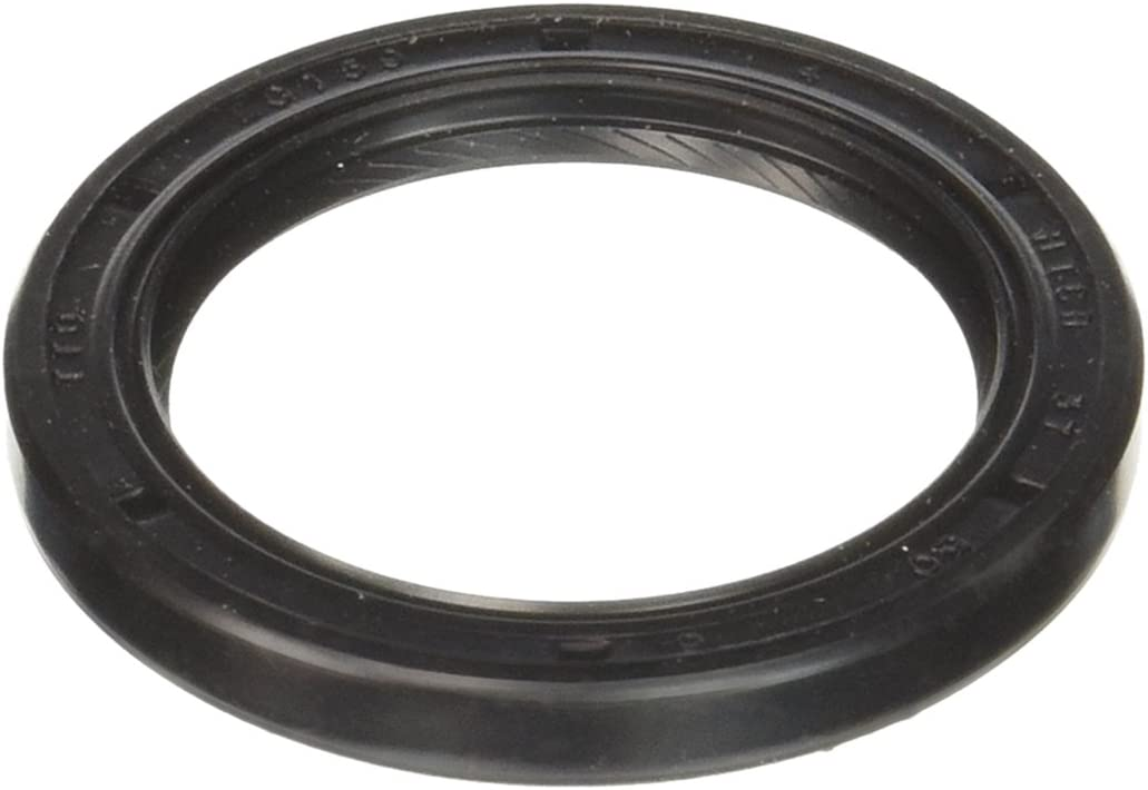 National 223750 Oil Seal