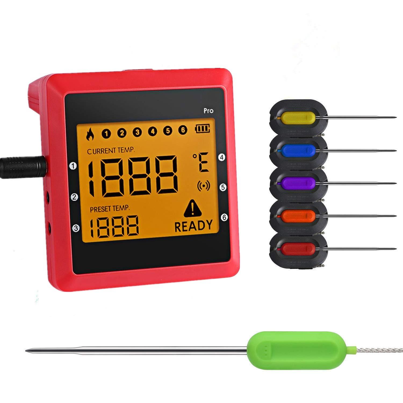 GATES 6PK1708 Micro-V Xf Ribbed V-Belt
