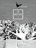 Search : In Motion