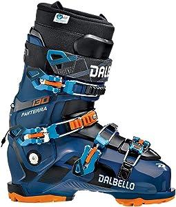 Dalbello Panterra 130 I.D. GW Ski Boots Ski Boots 2020