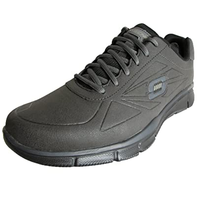 Skechers Men's Equalizer Gratification