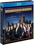 Downton Abbey - Saison 3 [Blu-ray]