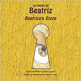 La tienda de Beatriz / Beatrices Store Paperback – 1998