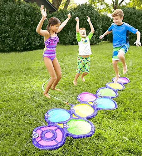 Best Water Toys For Kids : Best water play toys for kids summer fun