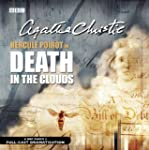 Death in the Clouds: A BBC Full-Cast...