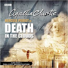 Death In The Clouds (BBC Radio Collection)