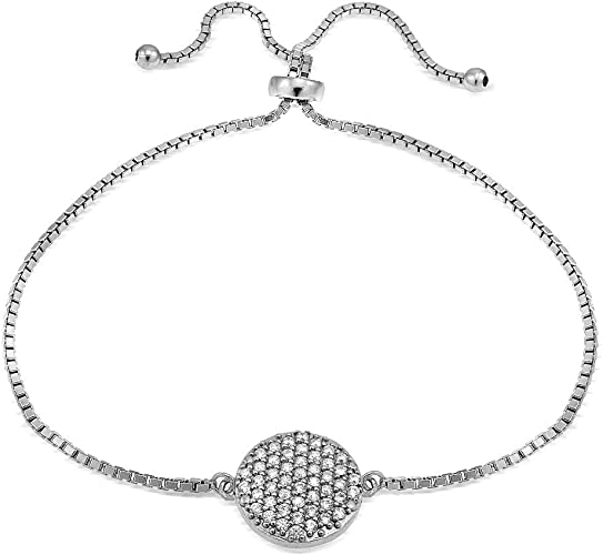 DDLKK Pearl Leaf Alloy Plating Brooch Knitwear Womens Ornaments Fashion Jewelry Womens Ornaments Womens Plant Party Womens Gifts Cute Pins