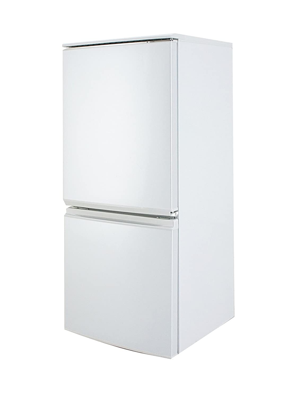 SJ-S14T-W シャープ 冷蔵庫   B007SIS6SA
