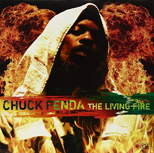 The-Living-Fire