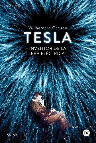 Descargar Libro Tesla W. Bernard Carlson