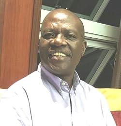 Peter Wamala