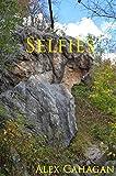 Selfies (Outdoor Fun Book 14)