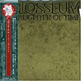 Daughter of Time by Colosseum