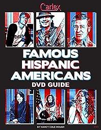 FAMOUS HISPANIC AMERICANS ACTIVITY GUIDE