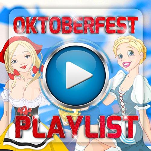 Fiesta Mexicana (Party Mix) - Playlist Party Music Fiesta