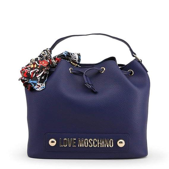 Love Moschino - JC4122PP16LV  Amazon.co.uk  Clothing 1ab16535ca58