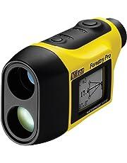 Nikon Forestry Pro Laser Rangefinder