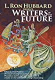 img - for Writers of the Future Vol 32 (L. Ron Hubbard Presents Writers of the Future) book / textbook / text book