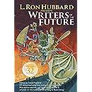 Writers of the Future Vol 32 (L. Ron Hubbard Presents Writers of the Future)