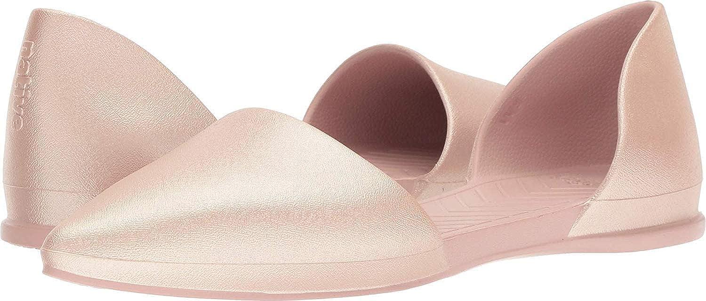 Native Shoes, Women's Audrey, Adult Shoe