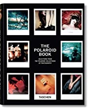The Polaroid Book: Instant and Unique - The Best Images from the Polaroid Collection: 1 (Taschen's 25th Anniversary Special Editions)