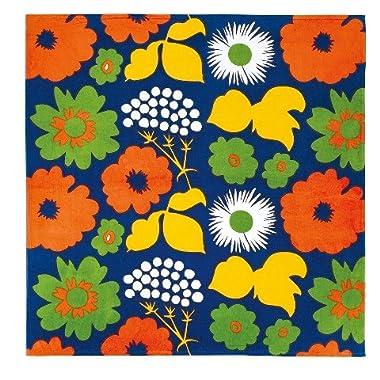 Marimekko for Target Oversized Family Beach Towel - Kukkatori Print - Primary