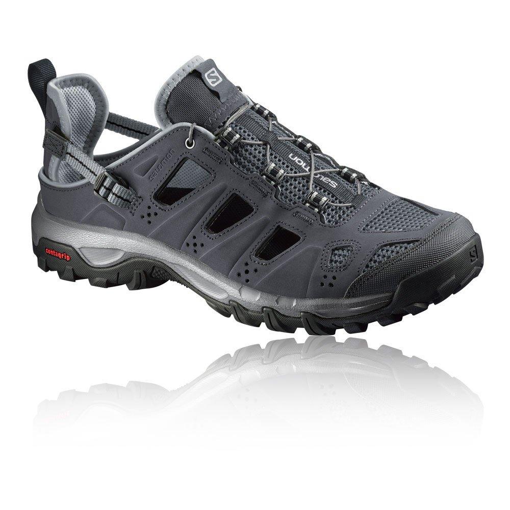Salomon Evasion Cabrio, Chaussures de Fitness Homme 106673