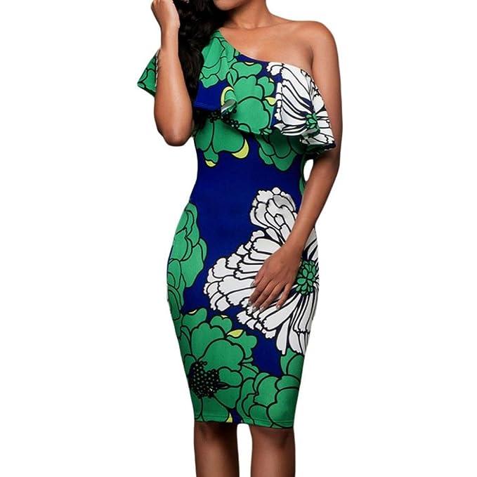 vestidos de fiesta cortos Switchali moda vestidos verano mujer diariamente Sin mangas Mini vestido de novia