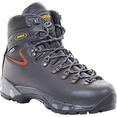 664e9f35ff6 Asolo Power Matic 200 GV Boot - Women's