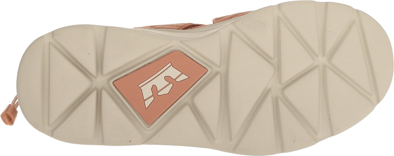 Supra Women's Anevay Shoes B075ZYBJM4 6.5 B(M) US|Cork/Champagne/Bone
