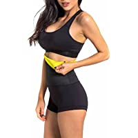 Saundarya Slimming Belt Waist Shaper for Men & Women (Size M, L, XL, XXL, 3XL & 4XL)