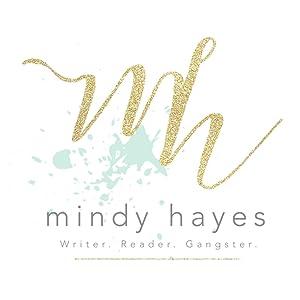 Mindy Hayes